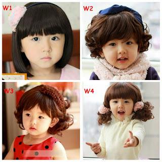 wig-anak-anak.jpg