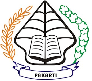 Logo Pemuda Pakarti Purwojati YGNI Banyumas
