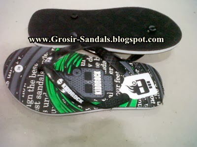 Agen Sandal, Grosir Sandal, Jual Sandal, Pabrik Sandal ...