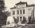 Städtisches Museum 'Villa Obernier' Bonn