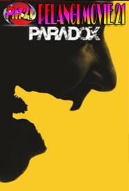 SPL3: Paradox