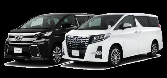 Harga Rental Alphard Vellfire Jakarta Selatan – Obet Rent Car
