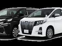 Harga Rental Alphard Vellfire Obet Rent Car Jakarta Selatan