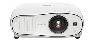 Epson Pro Cinema LS10500 Review