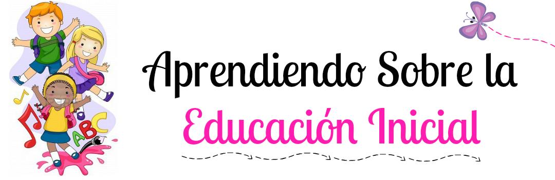 Atención Educativa No Convencional y Convencional