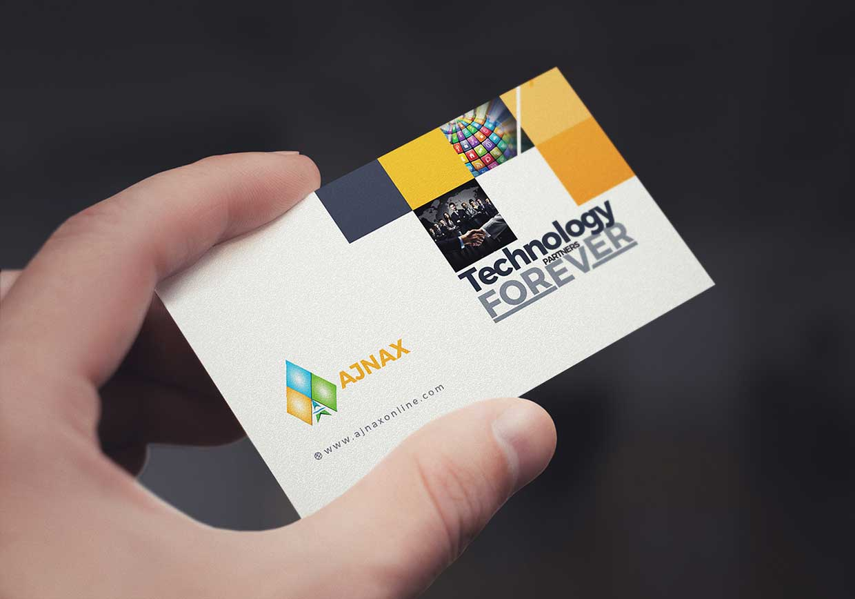 Using business cards as a marketing tool business card tips using business cards as a marketing tool colourmoves