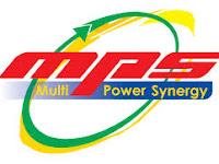 Lowongan Kerja di Multi Power Synergy Group - Semarang (Admin & Receptionist, Gudang & OB, Staf & Management