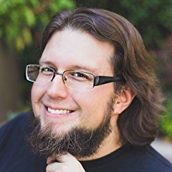 Eric R. Asher