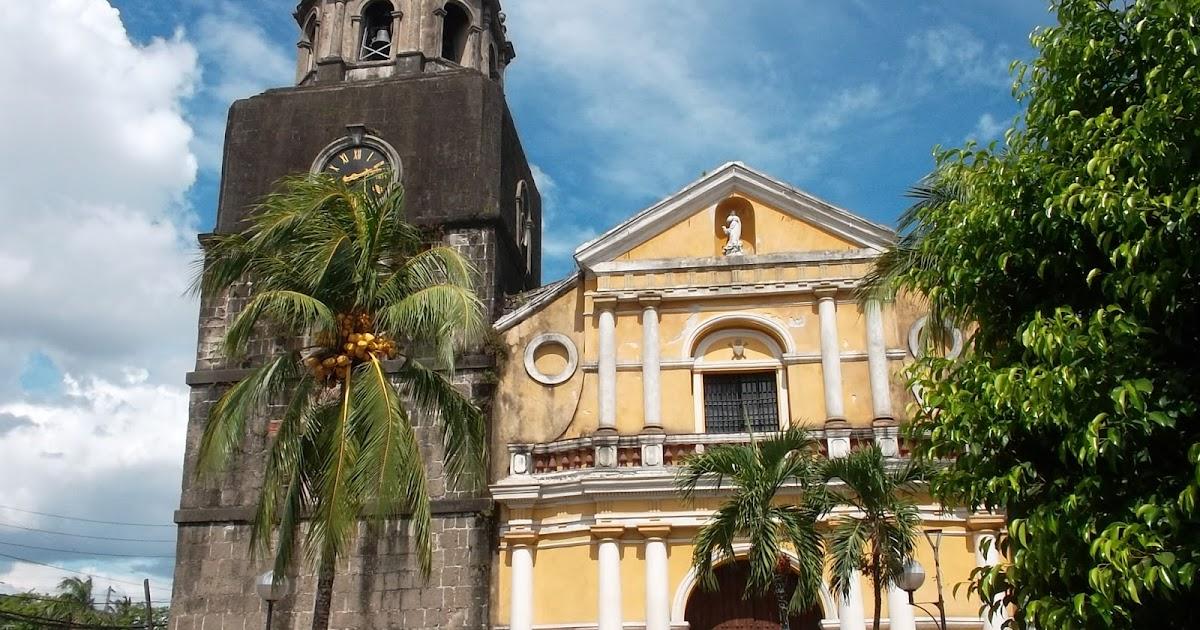 Travel Agencies In Ilocos Norte
