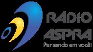 Web Rádio ASPRA MG de Belo Horizonte Ao vivo