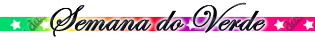Nubar, N293 Cactus, FUN Lacquer, Green Foliage, Green, Verde, Semana Verde, Indie, Glitter, Cremoso, Shimmer, Dourado, Mony D07, Alquimia das Cores, Vinyl Nails, Nail Art