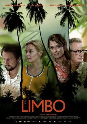 Лимб / Limbo. 2010.