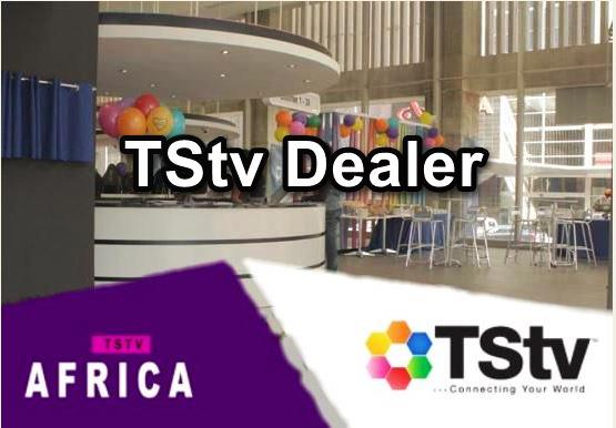 Tstv-Branded-Shop-Office