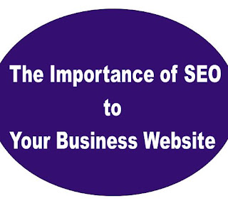 best seo company nyc