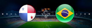 Бразилия – Панама  смотреть онлайн бесплатно 23 марта 2019 прямая трансляция в 20:00 МСК.