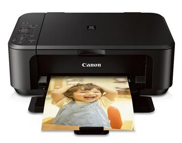 Canon PIXMA MG3220 Driver Download - Windows, Mac Os