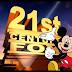 Disney compra el entretenimiento de Fox