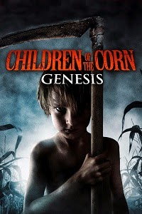 Watch Children of the Corn: Genesis Online Free in HD