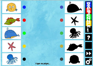 http://www.digipuzzle.net/digipuzzle/kids/puzzles/connectpieces_sea_animals_shadows.htm?language=portuguese&linkback=../../../pt/jogoseducativos/infantil/index.htm