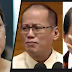 Noynoy, Abad at Garin, Nasasangkot Sa P9 Billion Health Center Scandal?