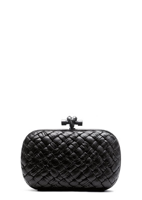 Bottega Veneta's Cruise Collection In Stores Soon!
