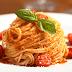 Restaurante oferece curso online e gratuito de culinária italiana, veja como se inscrever