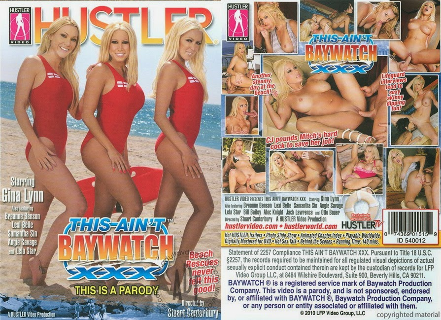 Baywatch xxx nude, hostels sex