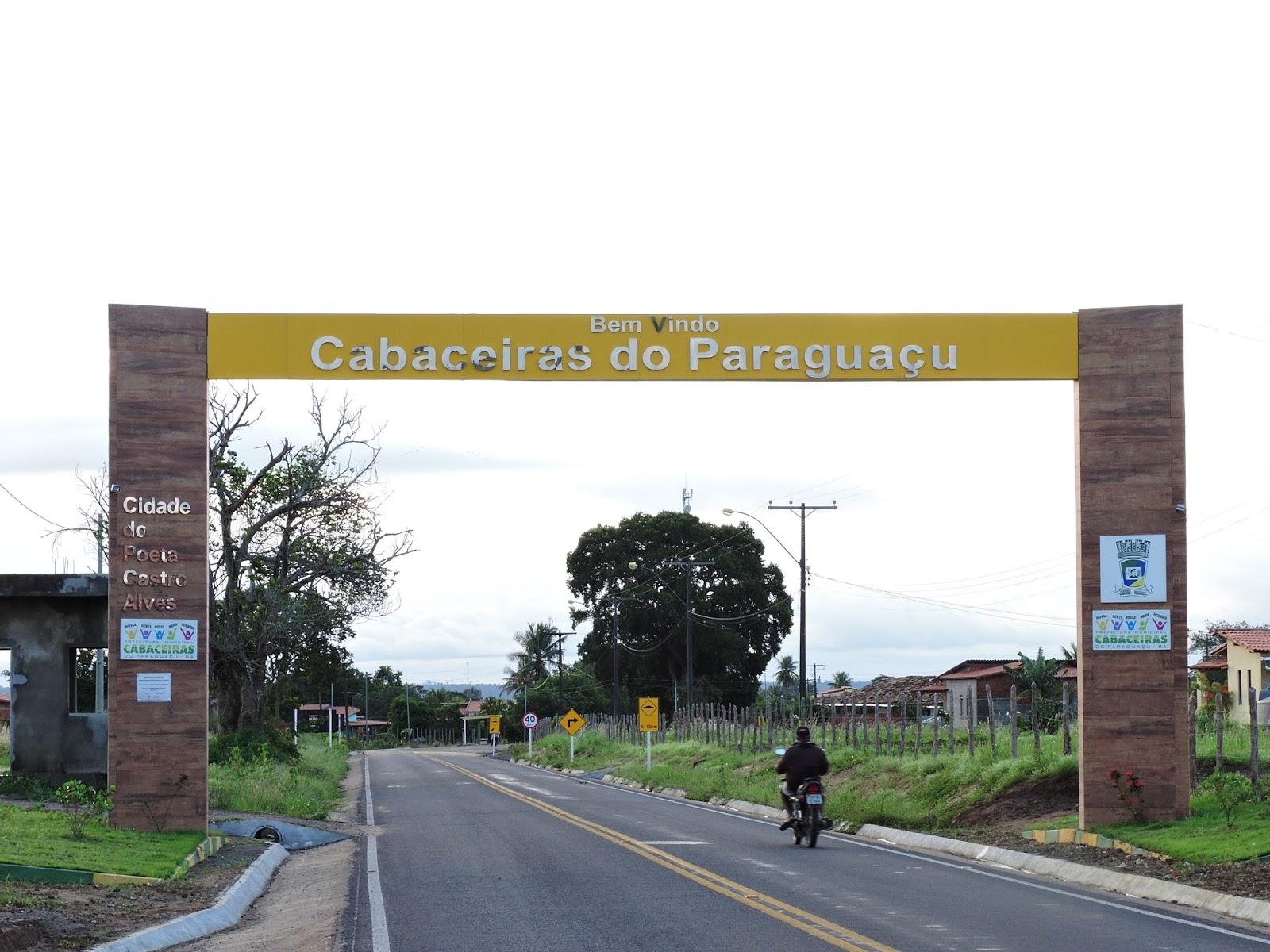 Cabaceiras do Paraguaçu Bahia fonte: 4.bp.blogspot.com