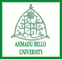 ABU 3rd Batch Admission List 2017/2018 Published Online
