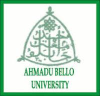 Full List of Courses Offered in Ahmadu Bello University, Zaria (ABU Zaria)