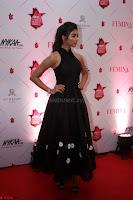Bollywood Babes at Femina and Nykaa Host 3rd Edition Of Nykaa Femina Beauty Awards 2017 079.JPG