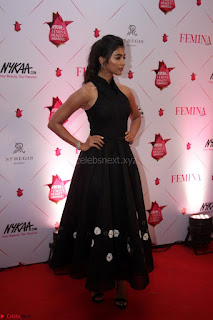 Bollywood Babes at Femina and Nykaa Host 3rd Edition Of Nykaa Femina Beauty Awards 2017 079.JPG