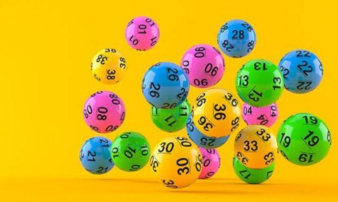 E' possibile vincere alla lotteria 2 volte in una settimana?