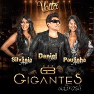 Download Não Va Embora Não - Gigantes do Brasil