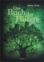 http://anjasbuecher.blogspot.co.at/2013/05/rezension-das-buch-des-huters-von.html