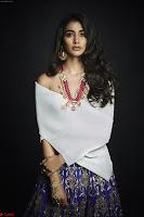 Pooja Hegde ~  Exclusive 051.jpg