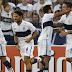 #CopaSudamericana: Gimnasia La Plata debuta en Brasil ante Ponte Preta