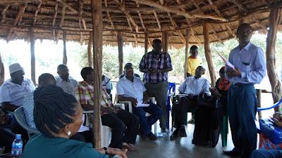 SAM 2082%2B%25282%2529%2B %2BCopy - Ufugaji katika shamba la Rushu Ranchi Kisarawe