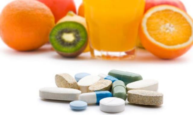 Ejercicios y nutrición para adelgazar