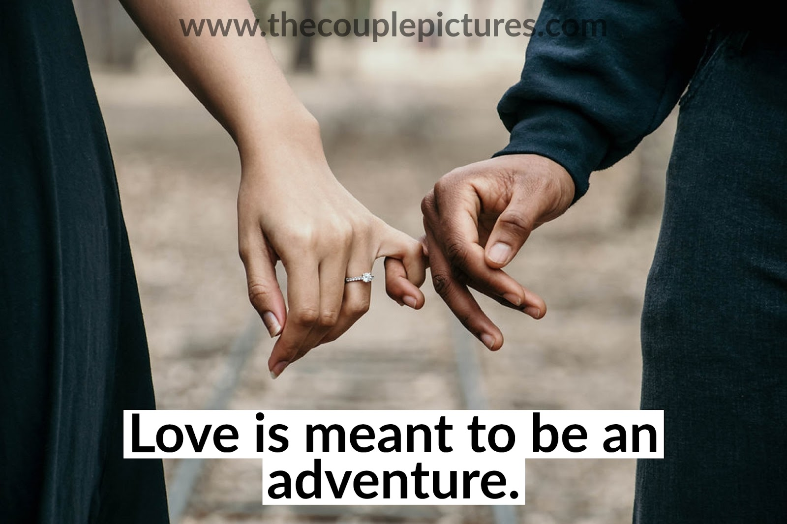 quotes for bf