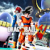 Dragon Ball Z Xenoverse Download Full for PC