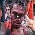 "WATCH: Boxing Analyst Pinahiya Si Jeff Horn ""Meron robbery sa boxing!"""