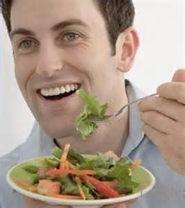 makanan sehat untuk menambah stamina pria sehat perkasa