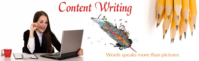 Hire freelance Content writer in gurgoan