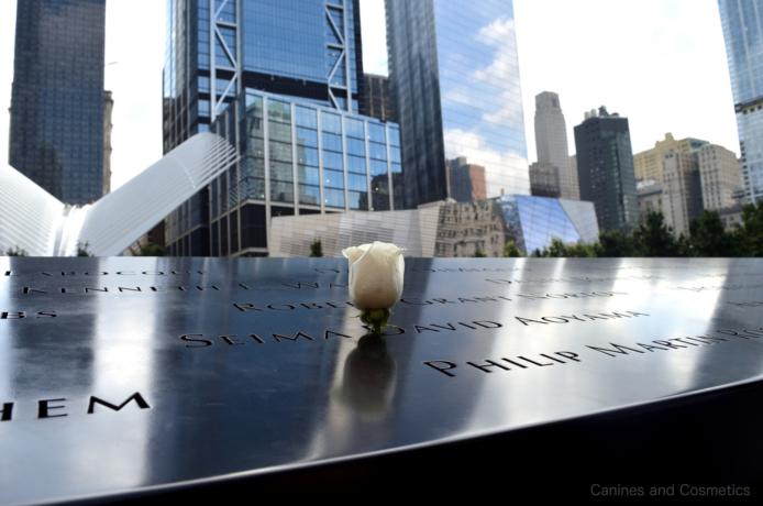 9/11, New York City, Memorial, Twin Towers, America, Museum