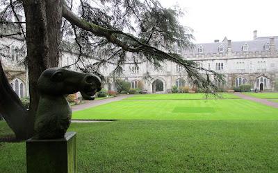Corkin yliopisto