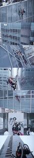 Sierra Blair-Coyle #LG #thelifesway #photoyatra #CordZero