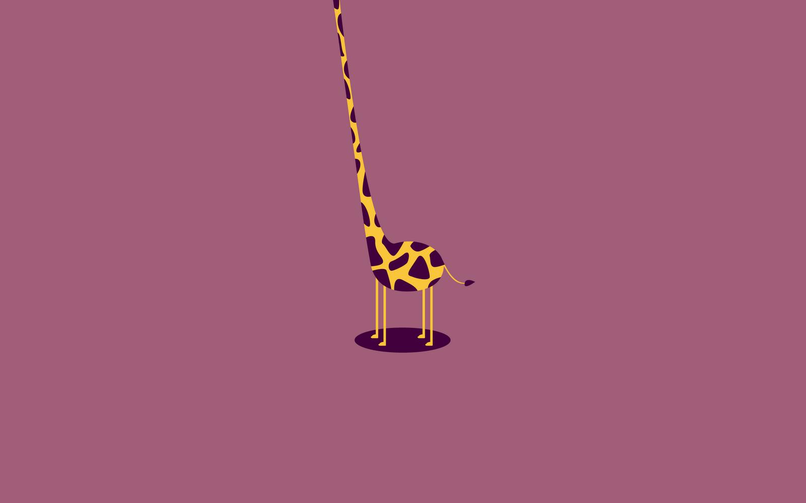 Tumblr Giraffe Backgrounds
