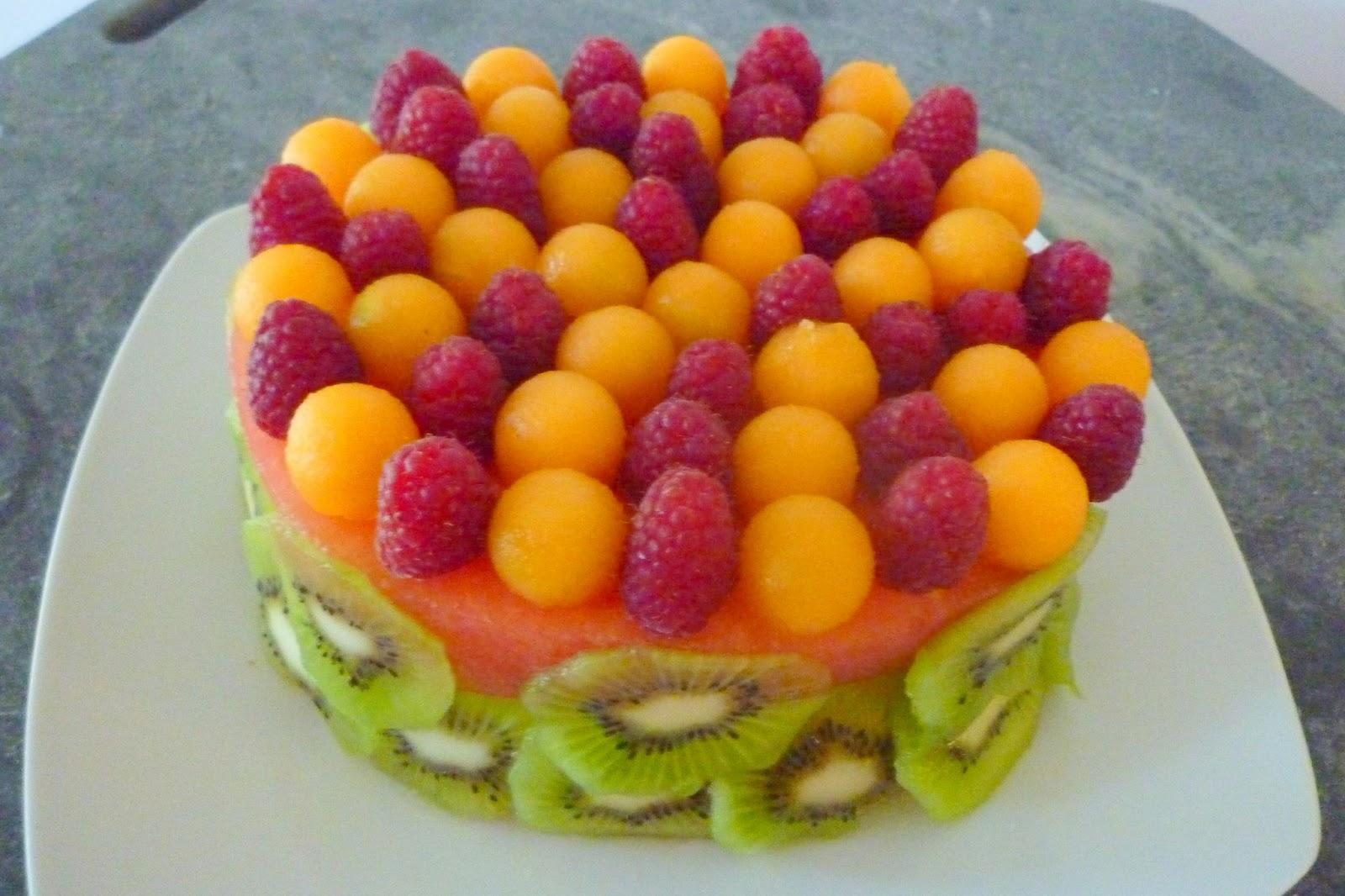 love juices g teau 100 fruits. Black Bedroom Furniture Sets. Home Design Ideas