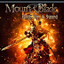 Mount and Blade: With Fire and Sword Full İndir (Ateş ve Kılıç)